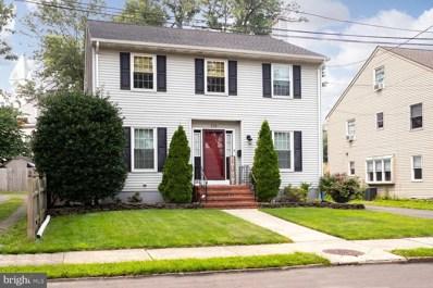 176 2ND Street, Bordentown, NJ 08505 - #: NJBL2003270