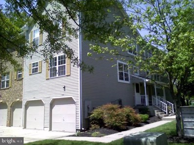 103 Ashby Court, Mount Laurel, NJ 08054 - #: NJBL2003550