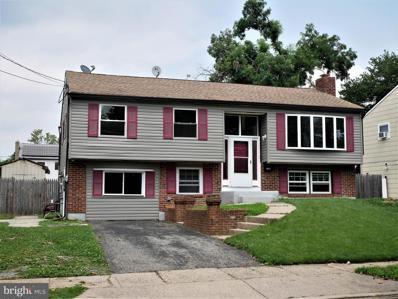 218 Lincoln Avenue, Beverly, NJ 08010 - #: NJBL2003562