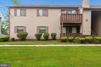 1203 Maresfield Court, Marlton, NJ 08053 - #: NJBL2003622