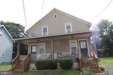 1 - 3-  Broad Street, Medford, NJ 08055 - #: NJBL2003702