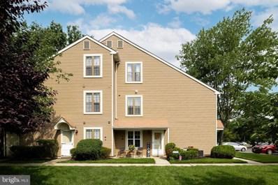 171-A  Collin Court, Mount Laurel, NJ 08054 - #: NJBL2003838