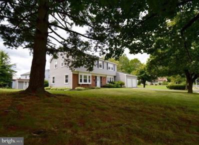 181 Tiffany Lane, Willingboro, NJ 08046 - #: NJBL2003870