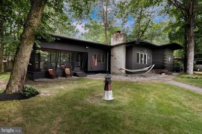 232 Chicagami Trail, Medford Lakes, NJ 08055 - #: NJBL2004498
