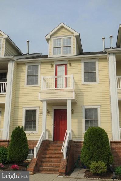 4 Hollyville Place, Eastampton, NJ 08060 - #: NJBL2004546