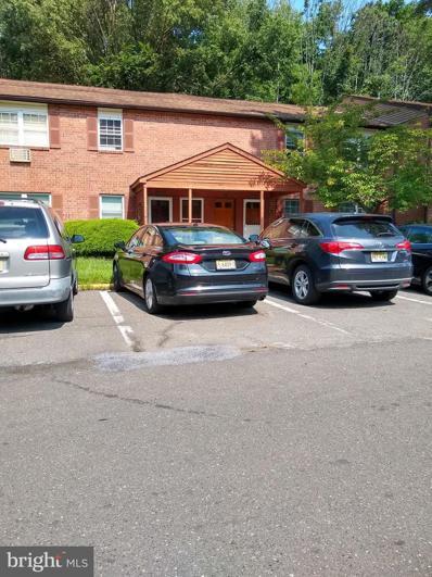413-1BR-  Garnet Drive, Burlington, NJ 08016 - #: NJBL2005030