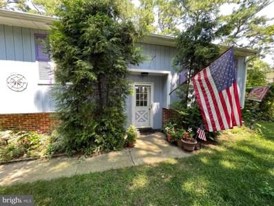 65 Tensaw Drive, Browns Mills, NJ 08015 - #: NJBL2005096