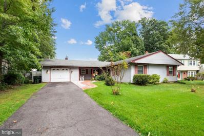 98 Niagara Lane, Willingboro, NJ 08046 - #: NJBL2005550
