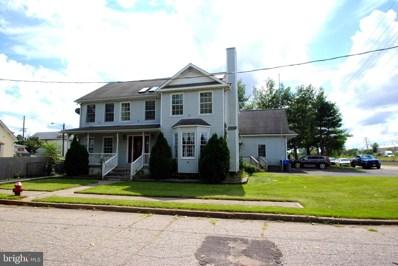 100 Dugan Drive, Burlington, NJ 08016 - #: NJBL2005636