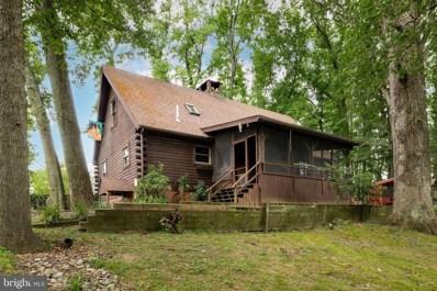 271 Medford Mount Holly, Medford, NJ 08055 - #: NJBL2005932