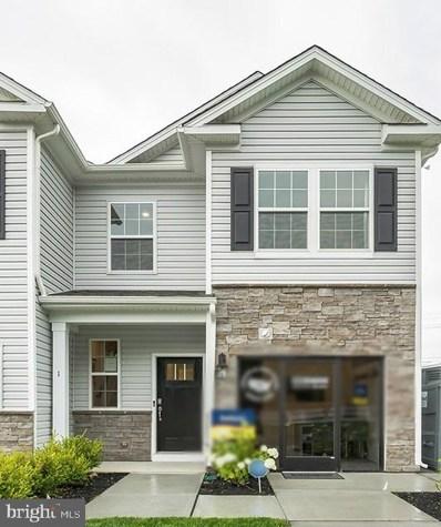 1 Katherine Drive, Burlington, NJ 08016 - #: NJBL2006330