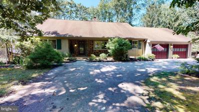 172 Kihade Trail, Medford Lakes, NJ 08055 - #: NJBL2006574