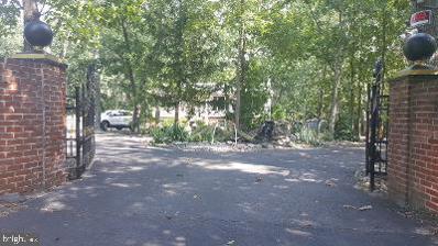 48 Woodside Drive, Tabernacle, NJ 08088 - #: NJBL2006938