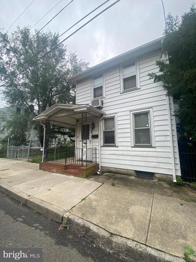 300 York Street, Burlington, NJ 08016 - #: NJBL2006950