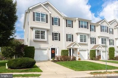 472 Dorchester Dr, Delran, NJ 08075 - #: NJBL2007126