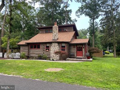 137 Apache Trail, Medford, NJ 08055 - #: NJBL2007200