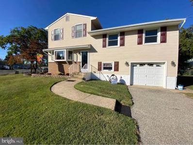 803 Rancocas Avenue, Riverside, NJ 08075 - #: NJBL2007316