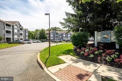 333 Nicholas Drive, Delran, NJ 08075 - #: NJBL2007520