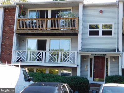 84 Sweetfern Court, Marlton, NJ 08053 - #: NJBL2008056