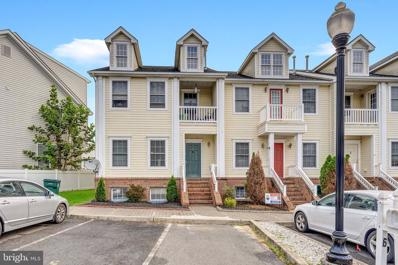 6 Hollyville Place, Mount Holly, NJ 08060 - #: NJBL2008078