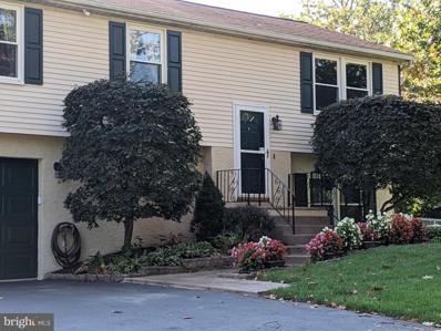 902 Broad Street, Florence, NJ 08518 - #: NJBL2008160