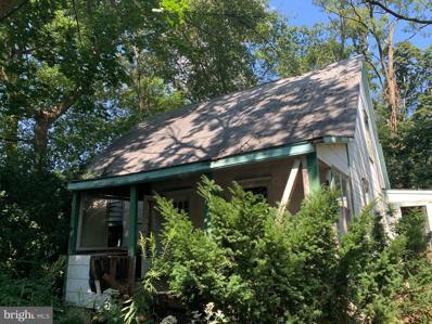 1357 Route 38, Hainesport, NJ 08036 - #: NJBL2008168