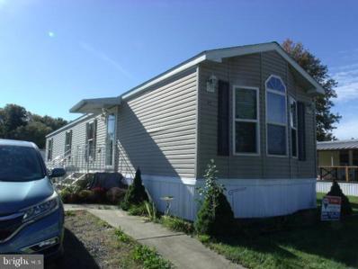 32 Buttonwood Turn, Southampton, NJ 08088 - #: NJBL2008286