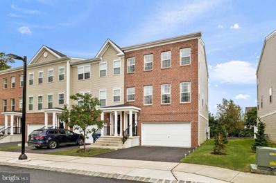 74 Kramer Court, Florence, NJ 08518 - #: NJBL2008322