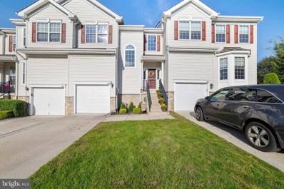 340 Huntington Drive, Delran, NJ 08075 - #: NJBL2008386