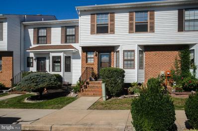 3 Bordenshire Drive, Bordentown, NJ 08505 - #: NJBL2008460