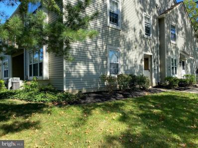 3513-A  Neils Court, Mount Laurel, NJ 08054 - #: NJBL2008476