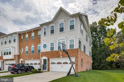 87 Isabelle Court, Marlton, NJ 08053 - #: NJBL2008580
