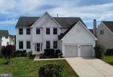 5 Pinehurst Court, Mount Holly, NJ 08060 - #: NJBL2008642