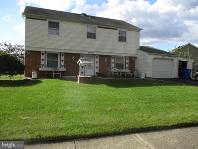 70 Babcock Lane, Willingboro, NJ 08046 - #: NJBL2008690