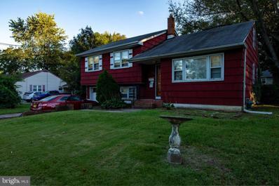 880 Woodlane Road, Mount Holly, NJ 08060 - #: NJBL2008698