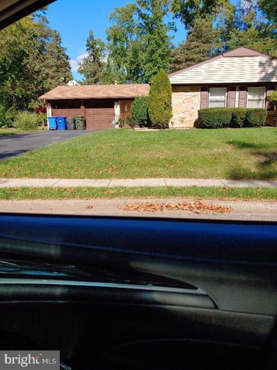 30 Elridge Lane, Willingboro, NJ 08046 - #: NJBL2008752