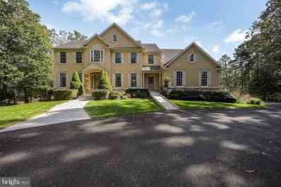 1 Pendleton, Medford, NJ 08055 - #: NJBL2008892
