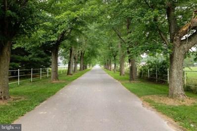 1412 Old Indian Mills Road, Vincentown, NJ 08088 - #: NJBL2008958