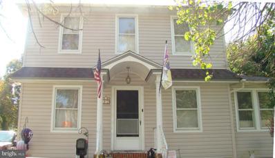 32 Ridge Avenue, Mount Holly, NJ 08060 - #: NJBL2008968