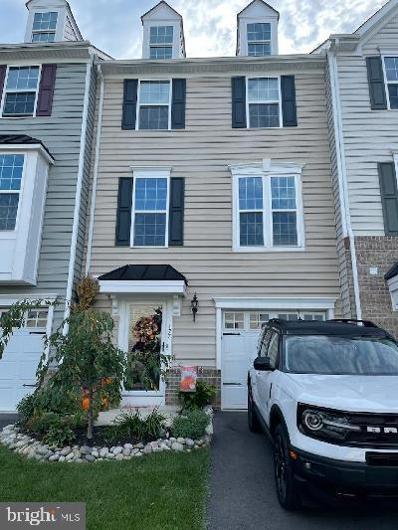 177 Star Drive, Mount Holly, NJ 08060 - #: NJBL2009018