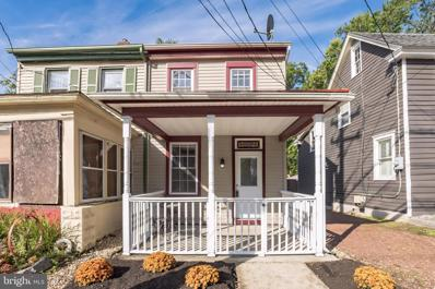 527 S Main Street, Lumberton, NJ 08048 - #: NJBL2009026