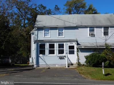 1313 Monmouth, Eastampton, NJ 08060 - #: NJBL2009336
