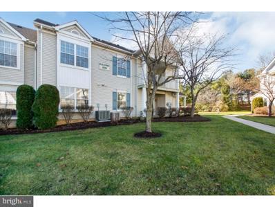 908B Oswego Court, Mount Laurel, NJ 08054 - MLS#: NJBL222028