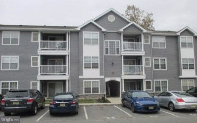 179 Natalie Road, Riverside, NJ 08075 - MLS#: NJBL222156