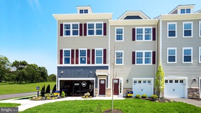 1 Naples Lane, Mount Laurel, NJ 08054 - #: NJBL222214