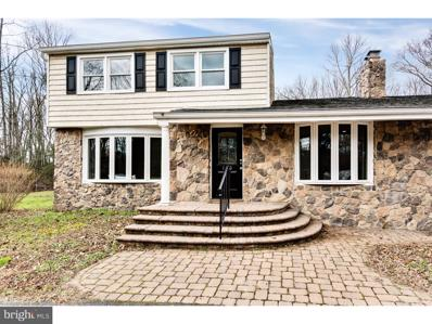 150 New Road, Evesham, NJ 08053 - #: NJBL242784