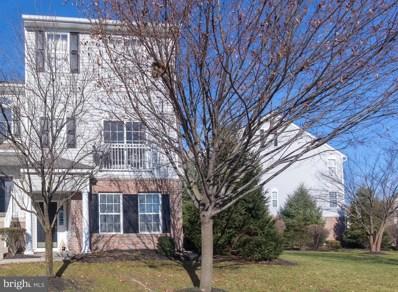 1831 Jason Dr., Cinnaminson, NJ 08077 - MLS#: NJBL242836