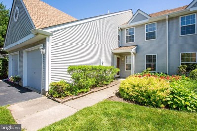 233 Birch Hollow Drive, Bordentown, NJ 08505 - #: NJBL242972