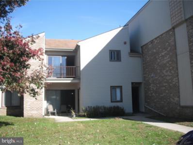 902 Arborley Court, Westampton, NJ 08060 - #: NJBL243046