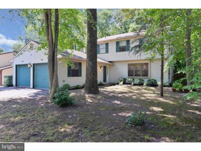23 Essex Court, Marlton, NJ 08053 - #: NJBL244056